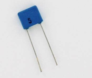 4700pf capacitor 4700pf 100v polyester foil box capacitor fks2d014701a00j wima west florida components