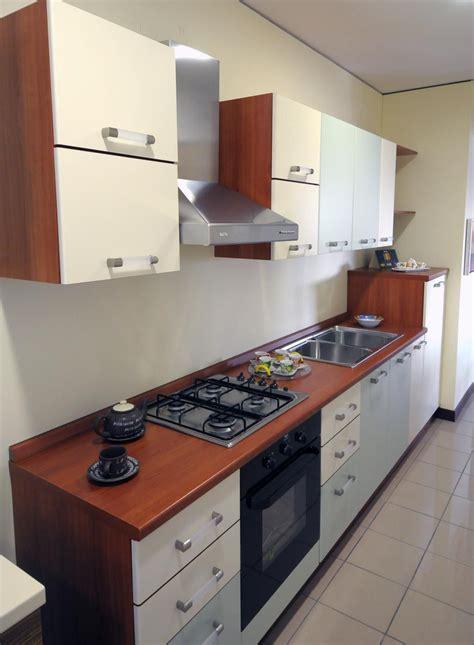 manufactured kitchen cabinets innovative small modular kitchen decor inspirations