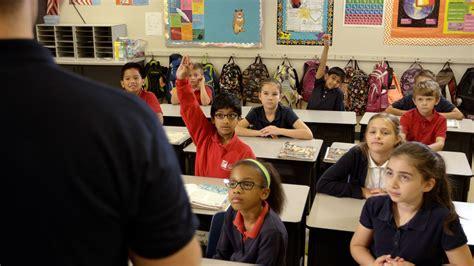 Joe Foss An American Scholarship Joe Foss Institute Receives 1 Million Grant To Further Civics Education