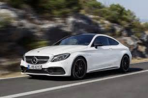 Price Of Mercedes C300 Price And Kit Confirmed For New Mercedes C Class