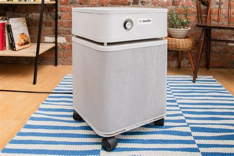 air purifier   reviews  wirecutter   york times company
