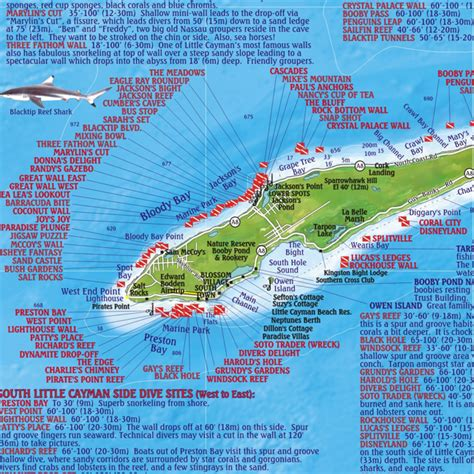 map of cayman islands cayman islands franko s fabulous maps of favorite places