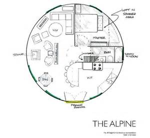 yurt floor plans yurt living yurts floor
