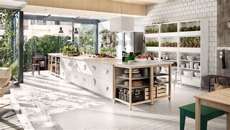 ikea outdoor kitchen 1000 images about dream home on pinterest gardens