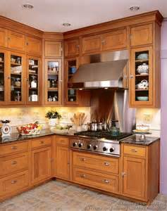 Victorian Kitchen Cabinets Kitchen Trends Victorian Kitchen Cabinets