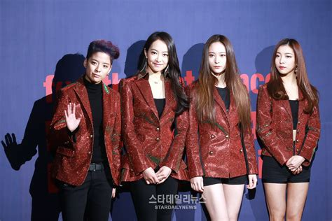 f x f x announces official fan club name during first solo