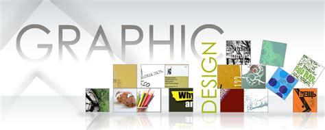 graphic design ideas what is graphic design diianah