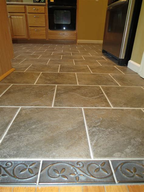 Kitchen Flooring Concepts Reviews   Home Design Decorating