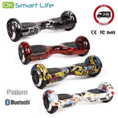 the gallery for gt scooter skateboard