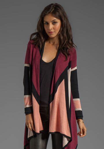 Dress Sw 15253 103 best images about friendly tunics tops cardigans on cotton linen
