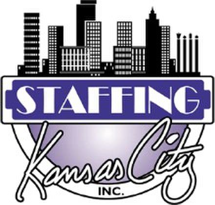 staffing kansas city recruitment agencies  kansas united states jobs