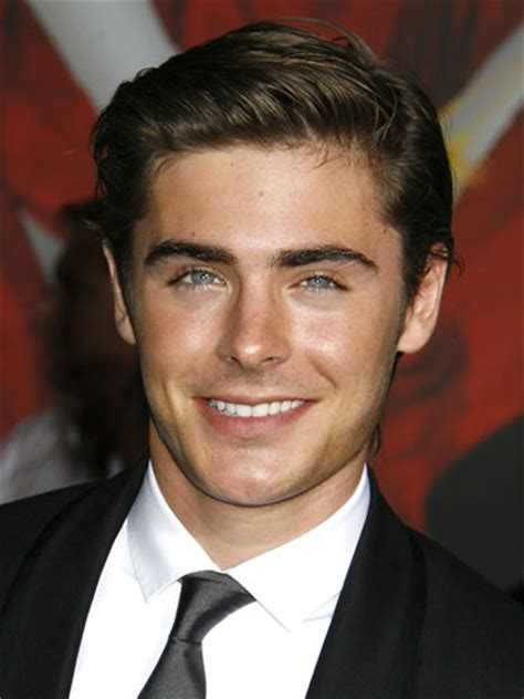 hot celeb images interviews with male celebrities young hot male celebrities