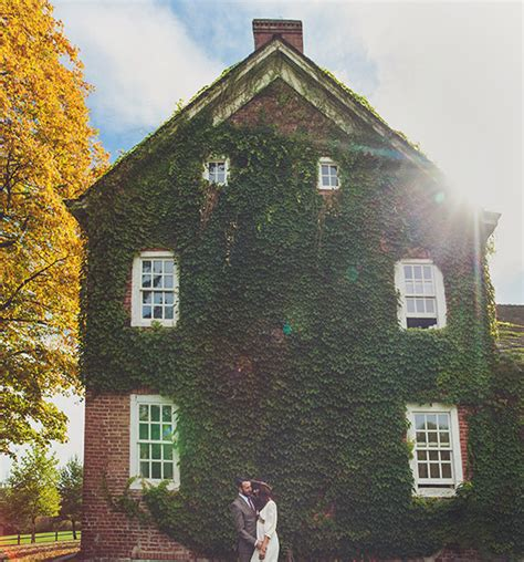 fall wedding venues in upstate new york bohemian upstate new york wedding fall wedding ideas 100 layer cake