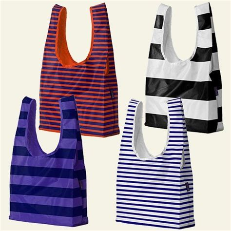 T Shirt Shopping China Polyester T Shirt Shopping Bag China Shopping Bag