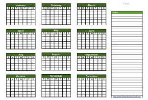 Editable Monthly Calendar Template by Editable Monthly Calendar Calendar Template 2016