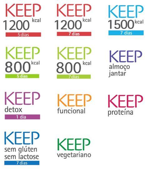 Dieta Detox 1 Dia by Coisas Da Grazzi Dieta Detox