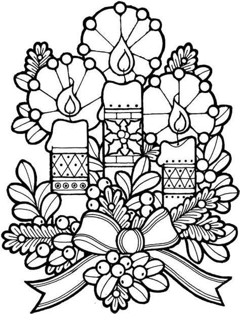 free printable coloring pages how to your 25 best ideas about free coloring pages on