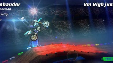 youtube motocross freestyle motocross nitro freestyle competition youtube