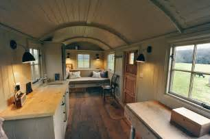 Our Huts   Roundhill Shepherd Huts