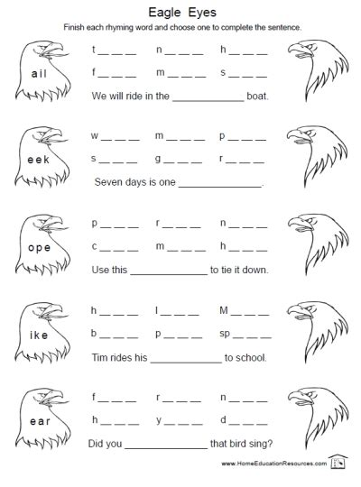 long vowel worksheets fran lafferty s page