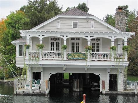 bed and breakfast lake george great view picture of boathouse bed and breakfast a lake castle estate on lake