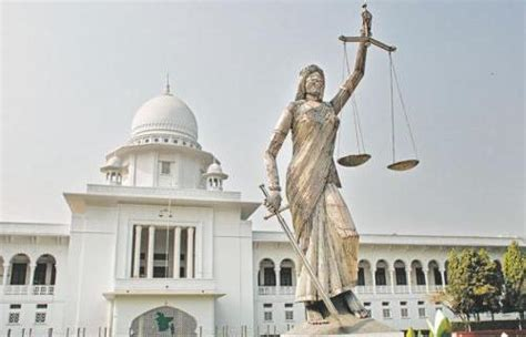 Supreme Court Bangladesh Search Bangladesh Sc Voids Parliament S Authority To Impeach Judges