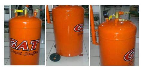 Alat Cuci Motor Surabaya jual peralatan cuci motor gresik surabaya shomotor i