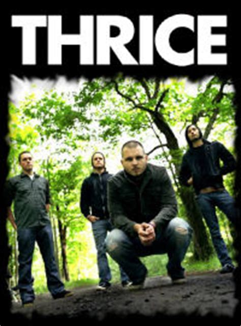 thrice only us thrice mp3 download free music