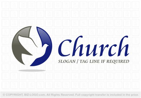 church logo maker ins ssrenterprises co
