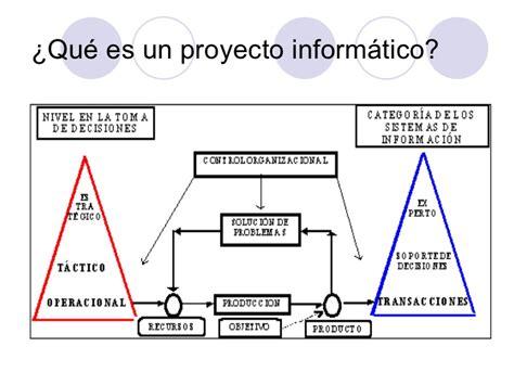 que es un layout informatica proyecto inform 225 tico