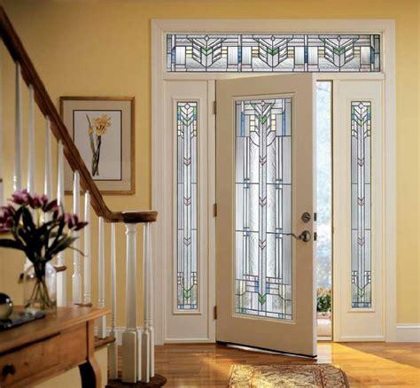 Masonite Doors by Masonite Doors Masonite 0101426340802vv1100010 Slab