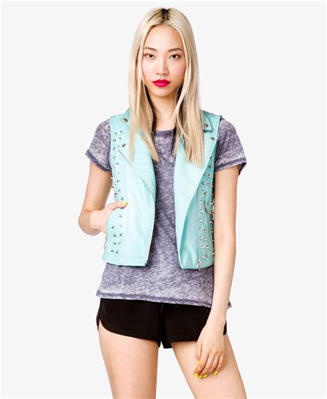 What Is In This Spring 2013 For Teens | 2013 spring and summer teen fashion trends