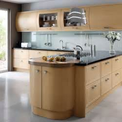 Standard Cabinet Sizes Kitchen kitchen cupboard doors replacement kitchen cupboard doors
