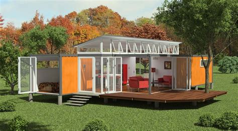free 3d container home design software 3d container home design software alternative housing