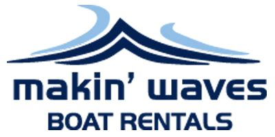 saugatuck boat rental saugatuck boat rentals makin waves boat rental
