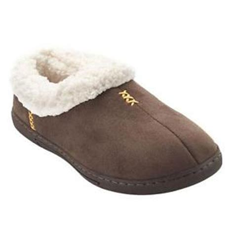 easy spirit house shoes easy spirit women s shoes ebay