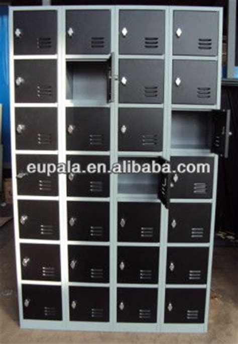 Can Cell Cabinets by Storage Box Cell Phone Storage Cabinet Customized Cell