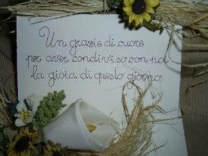 frasi di ringraziamento per fiori ricevuti ringraziamenti di matrimonio wedding tale