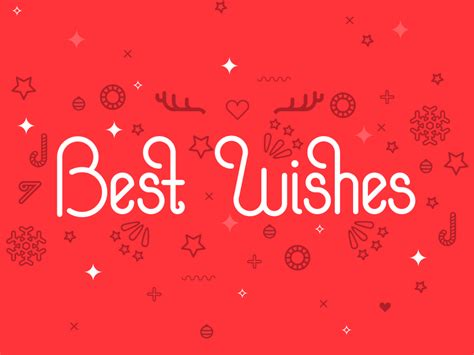 askgamblers wishes  merry christmas   happy  year