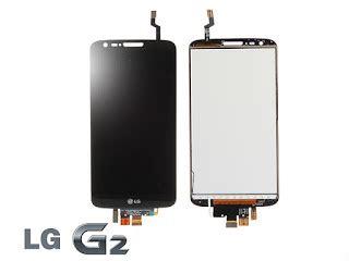 rezervni dijelovi za mobitele zagrebiphonehtcsony