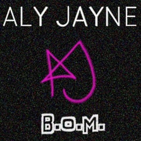 best of me lyrics aly jayne best of me lyrics and tracklist genius