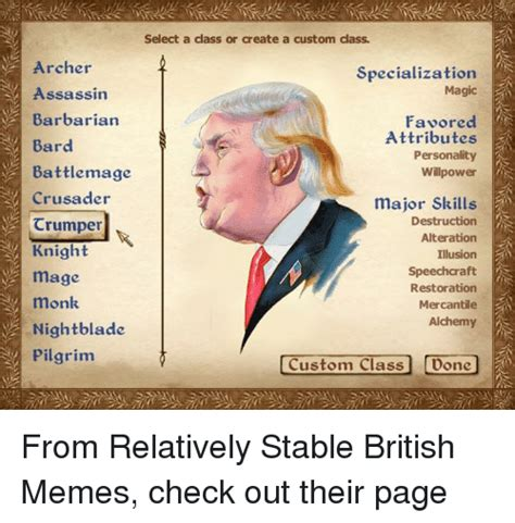 British Memes - british memes 100 images the best 2017 election memes