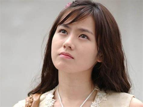membuat nama korea berdasarkan nama lengkap 10 1 nama nama artis korea tercantik idola pria dan wanita