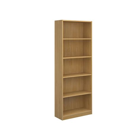 high bookcase oak www paperstationltd co uk furniture