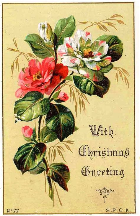 images of victorian christmas cards a victorian christmas advent calendar 7th december