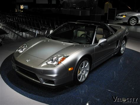 car repair manuals online pdf 2002 acura nsx interior lighting service manual replace front seal on a 2002 acura nsx service manual 2004 acura nsx rear