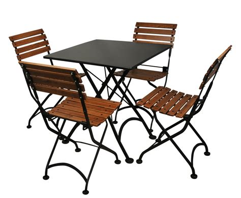 Bistro Dining Table And Chairs Bistro Tables And Chairs Marceladick