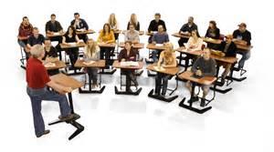 education furniture san antonio school furniture central