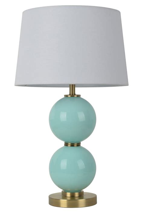 Touch L Light Bulbs by Glass Touch L Lighting And Ceiling Fans