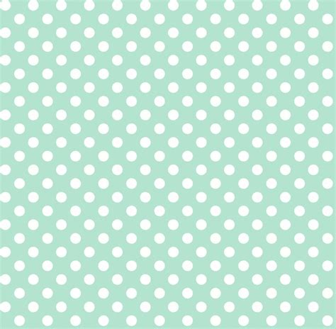 dot pattern pinterest mint dots wallpaper google search so call me maybe